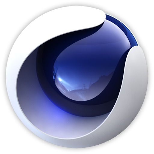 Cinema 4D R20 for Mac(C4D R20)中文破解版附序列号